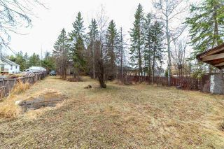 Photo 41: 11 3016 TWP RD 572: Rural Lac Ste. Anne County House for sale : MLS®# E4241063