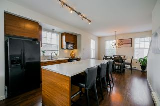 """Photo 6: 82 7233 189 Street in Surrey: Clayton Townhouse for sale in """"TATE"""" (Cloverdale)  : MLS®# R2438882"""