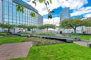 """Photo 26: 1526 938 SMITHE Street in Vancouver: Downtown VW Condo for sale in """"Electric Avenue"""" (Vancouver West)  : MLS®# R2617511"""