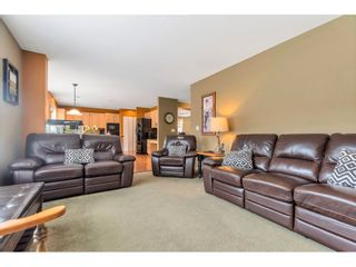 "Photo 12: 48 FOXWOOD Drive in Port Moody: Heritage Mountain House for sale in ""HERITAGE MOUNTAIN"" : MLS®# R2543539"