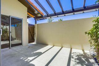 Photo 23: RANCHO BERNARDO Condo for sale : 2 bedrooms : 12232 Rancho Bernardo Rd #A in San Diego