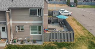 Photo 28: 306 2550 S OSPIKA Boulevard in Prince George: Carter Light Townhouse for sale (PG City West (Zone 71))  : MLS®# R2602308