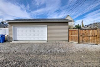 Photo 31: 2730 17 Street SE in Calgary: Inglewood Detached for sale : MLS®# A1092919