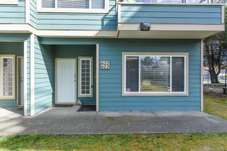 Photo 3: 612&622 3030 Kilpatrick Ave in : CV Courtenay City Condo for sale (Comox Valley)  : MLS®# 863337
