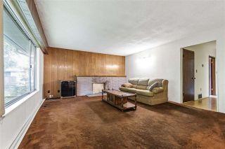 Photo 7: 8602 109B Street in Delta: Nordel House for sale (N. Delta)  : MLS®# R2458515