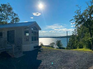 Photo 1: 206 Lower Road in Pictou Landing: 108-Rural Pictou County Residential for sale (Northern Region)  : MLS®# 202124993