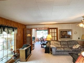 Photo 6: 56 Birch Crescent in Kimball Lake: Residential for sale : MLS®# SK865491