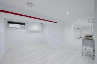 Photo 33: 19 Hocken Avenue in Toronto: Wychwood House (3-Storey) for sale (Toronto C02)  : MLS®# C5376072