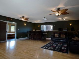 Photo 18: 2470 GLENMORE Road, in Other Areas: Agriculture for sale : MLS®# 189247
