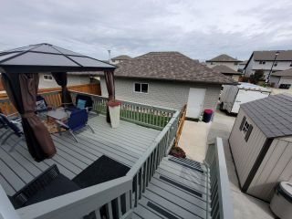 Photo 23: 23 Clearwater Lane: Sherwood Park House for sale : MLS®# E4249010