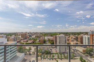 Photo 15: 1606 530 12 Avenue SW in Calgary: Beltline Apartment for sale : MLS®# A1119139