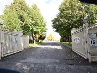 Photo 11: 76 650 HARRINGTON ROAD in : Westsyde Townhouse for sale (Kamloops)  : MLS®# 148241