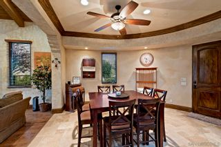 Photo 14: RAMONA House for sale : 5 bedrooms : 16204 Daza Dr