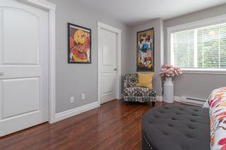 Photo 18: 3737 Cornus Crt in : La Happy Valley House for sale (Langford)  : MLS®# 874274