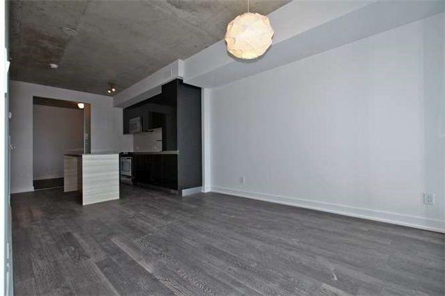 Photo 18: Photos: 631 1190 E Dundas Street in Toronto: South Riverdale Condo for lease (Toronto E01)  : MLS®# E3309904