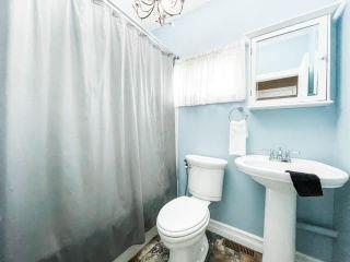 Photo 7: 713 6 Avenue: Wainwright House for sale (MD of Wainwright)  : MLS®# A1096642
