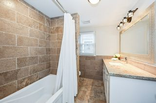 Photo 24: 138 Barnesdale Avenue: House for sale : MLS®# H4063258