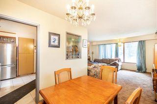 Photo 5: 98 Canoe Bay in Winnipeg: Westwood Residential for sale (5G)  : MLS®# 202026372