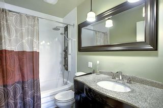 Photo 9: 155 HUNTFORD Road NE in Calgary: Huntington Hills Detached for sale : MLS®# A1016441