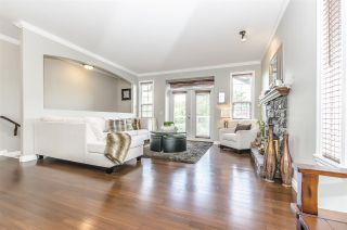 Photo 4: 45975 SHERWOOD DRIVE in Chilliwack: Promontory House for sale (Sardis)  : MLS®# R2073914