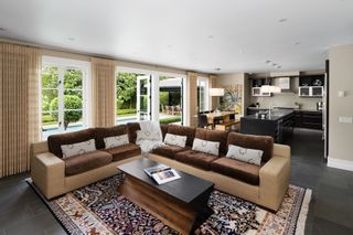 """Photo 16: 1024 BELMONT Avenue in North Vancouver: Edgemont House for sale in """"EDGEMONT VILLAGE"""" : MLS®# R2616613"""