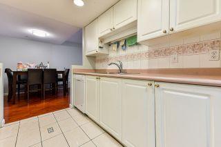 Photo 13: 308 7475 138 Street in Surrey: East Newton Condo for sale : MLS®# R2539655