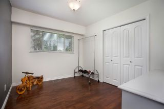 Photo 13: 12095 220 Street in Maple Ridge: West Central House for sale : MLS®# R2066863