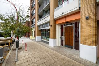 """Photo 14: 207 231 E PENDER Street in Vancouver: Downtown VE Condo for sale in """"Frameworks"""" (Vancouver East)  : MLS®# R2625636"""