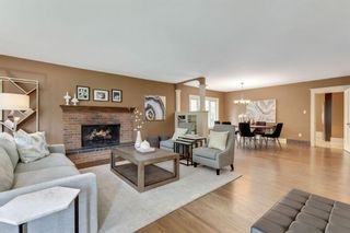 Main Photo: 3611 7 Street SW in Calgary: Elbow Park Detached for sale : MLS®# A1138705