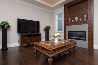 Photo 28: 5291 LANCING Road in Richmond: Granville House for sale : MLS®# R2605650