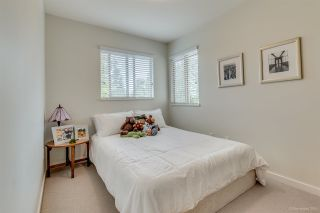 """Photo 14: 64 20350 68 Avenue in Langley: Willoughby Heights Townhouse for sale in """"SUNRIDGE"""" : MLS®# R2109744"""