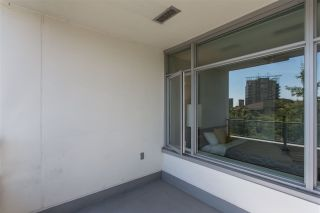 """Photo 12: 304 158 W 13TH Street in North Vancouver: Central Lonsdale Condo for sale in """"Vista Place"""" : MLS®# R2304505"""