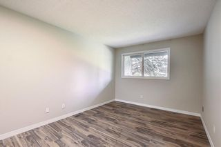 Photo 21: 1 3800 FONDA Way SE in Calgary: Forest Heights Row/Townhouse for sale : MLS®# C4300410
