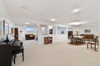 Photo 25: 2906 DRAKE Drive: Cold Lake House for sale : MLS®# E4243676