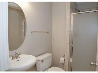 Photo 15: 130 RIVERSIDE Crescent NW: High River Residential Attached for sale : MLS®# C3612435