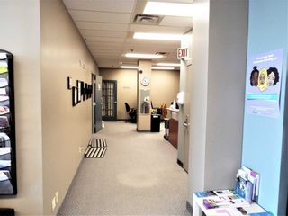 Photo 8: 200A 16775 Yonge Street in Newmarket: Summerhill Estates Property for lease : MLS®# N5369597