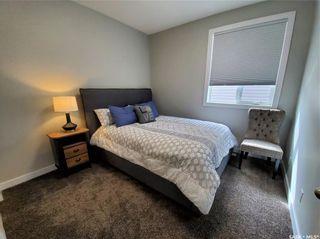 Photo 22: 1752 Wellock Road in Estevan: Dominion Heights EV Residential for sale : MLS®# SK871526