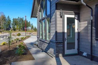 Photo 47: 2225 Crown Isle Dr in : CV Crown Isle House for sale (Comox Valley)  : MLS®# 853510