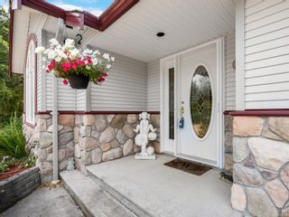 Photo 35: 2038 Pierpont Rd in Coombs: PQ Errington/Coombs/Hilliers House for sale (Parksville/Qualicum)  : MLS®# 881520