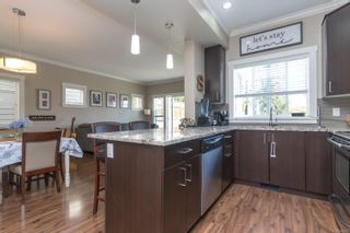 Photo 22: 3079 Alouette Dr in : La Westhills House for sale (Langford)  : MLS®# 882901