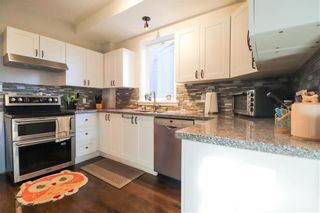 Photo 10: 125 Luxton Avenue in Winnipeg: Scotia Heights Residential for sale (4D)  : MLS®# 202116090