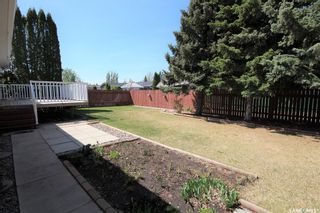 Photo 38: 2341 Canary Street in North Battleford: Killdeer Park Residential for sale : MLS®# SK847205