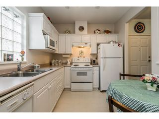 """Photo 10: 303 2772 CLEARBROOK Road in Abbotsford: Abbotsford West Condo for sale in """"Brookhollow Estates"""" : MLS®# R2404491"""