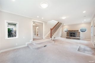 """Photo 24: 1562 132 Street in Surrey: Crescent Bch Ocean Pk. House for sale in """"OCEAN PARK"""" (South Surrey White Rock)  : MLS®# R2620324"""