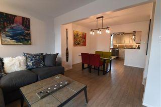Photo 8: 178 1 Snow Street in Winnipeg: University Heights Condominium for sale (1K)  : MLS®# 202122316