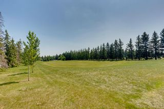 Photo 40: 1028 39 Avenue NW: Calgary Semi Detached for sale : MLS®# A1131475