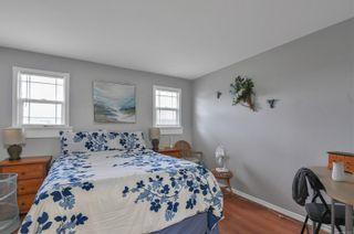 Photo 52: 7912 N Island Hwy in : CV Merville Black Creek House for sale (Comox Valley)  : MLS®# 870567