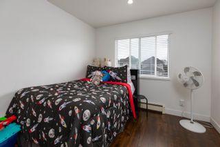 Photo 27: 6656 E HAMPTON Boulevard in Surrey: West Newton House for sale : MLS®# R2611217