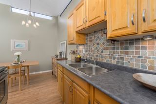 """Photo 16: 308 1516 CHARLES Street in Vancouver: Grandview VE Condo for sale in """"Garden Terrace"""" (Vancouver East)  : MLS®# R2302438"""
