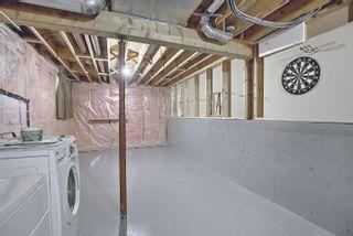 Photo 40: 12908 143 Avenue in Edmonton: Zone 27 House for sale : MLS®# E4252797